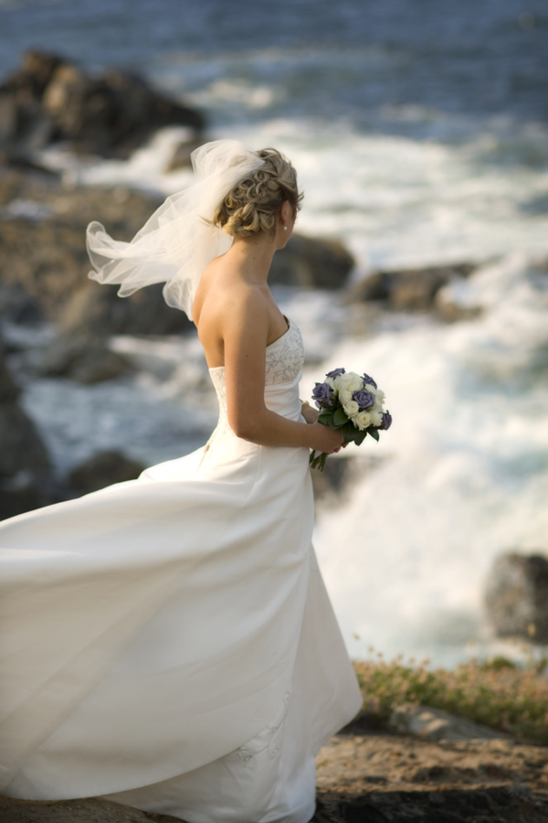 Wedding Photography by Leigh Diprose