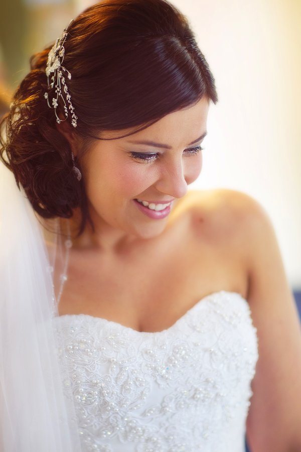 Perth Wedding Photography by Leigh Diprose