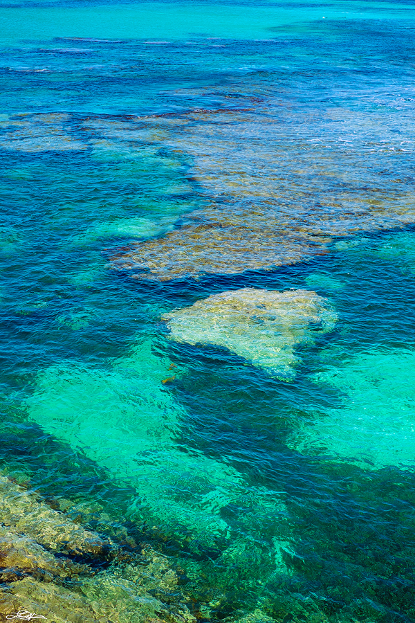 Free Fine Art Photography - November 2012 - Rottnest Island