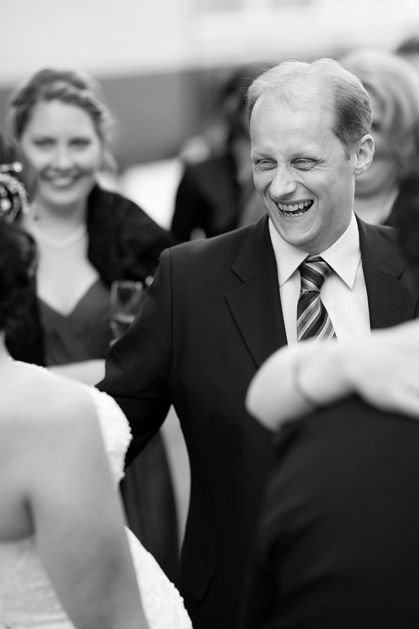 Brides Perth - Wedding Photography by Leigh Diprose