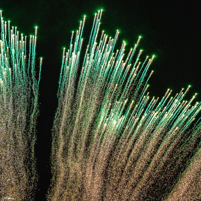 Fireworks 020