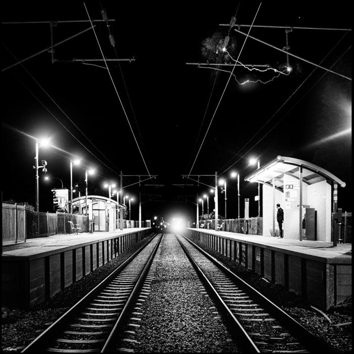 Fremantle