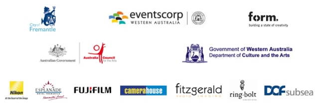 Sponsors for FotoFreo